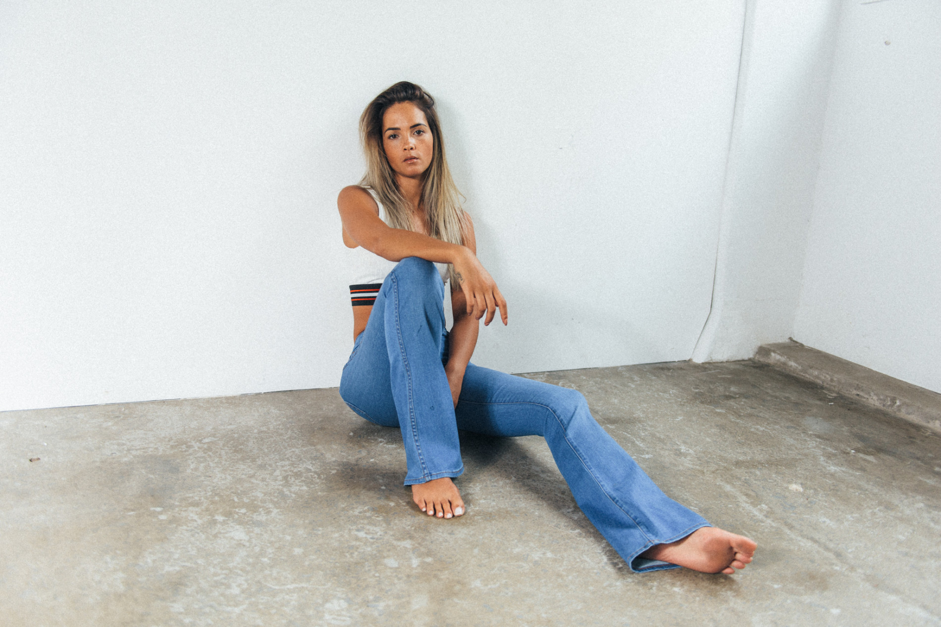 Fotos Aisha Jade nudes (54 foto and video), Sexy, Bikini, Selfie, braless 2017
