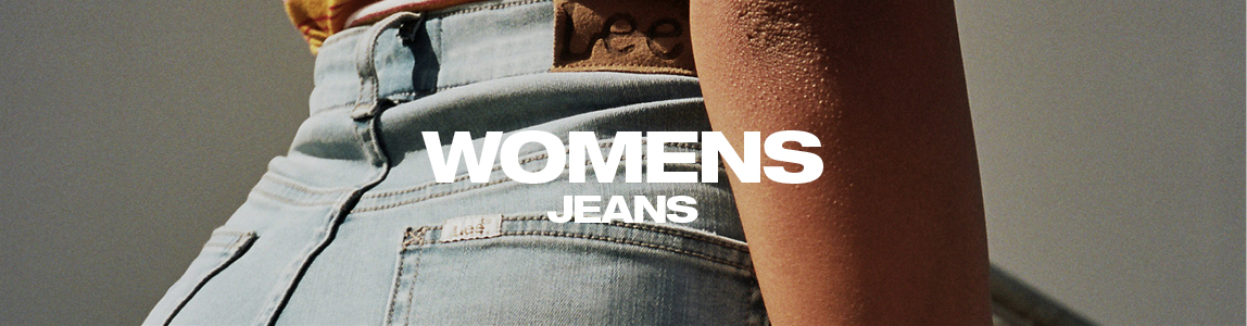 lee jeans womens jeans