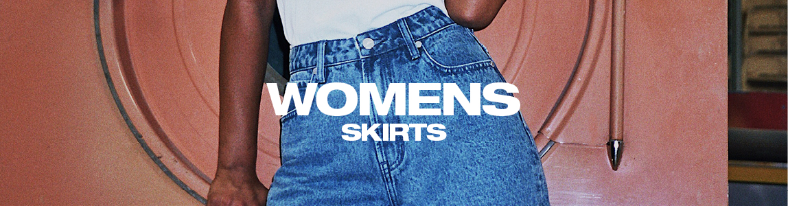 lee jeans womens skirts