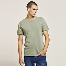 Image of Lee Jeans Australia Laurel NO BRAINER TEE LAUREL