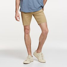 Image of Lee Jeans Australia Stone  Z - ROADIE SHORT STONE