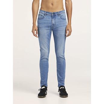 Image of Lee Jeans Australia Stellar Blue  Z - ONE STELLAR BLUE