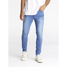 Picture of Z - ONE JEANS STELLAR BLUE