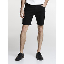 Image of Lee Jeans Australia True Black Z - ROADIE SHORT TRUE BLACK