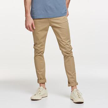 Image of Lee Jeans Australia Stone  Z-ROLLER STONE