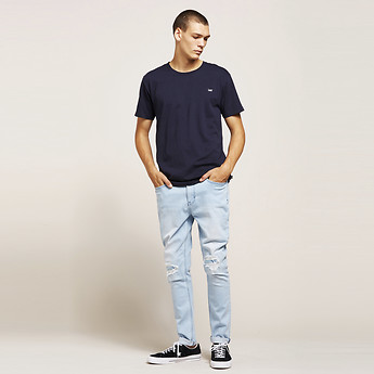 Image of Lee Jeans Australia Starlight Z-TWO STARLIGHT