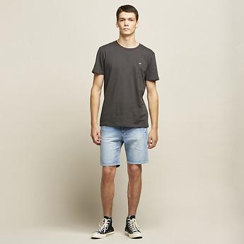 Image of Lee Jeans Australia Pulse Damage Z-ONE ROADIE PULSE DAMAGE