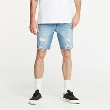 Image of Lee Jeans Australia Spectrum Trash Z-ONE ROADIE SPECTRUM TRASH