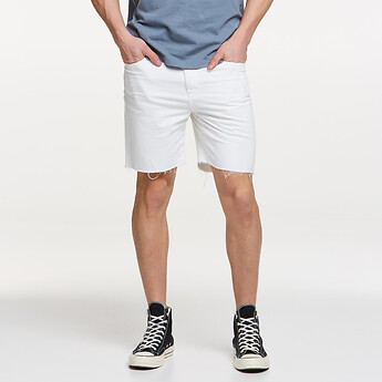 Image of Lee Jeans Australia PARALAAX L-TWO SHORT PARALAAX