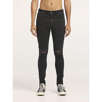 Image of Lee Jeans Australia 6 Month Black Z-ONE 6 MONTH BLACK