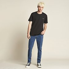 Image of Lee Jeans Australia Espy Stone L-TWO ESPY STONE