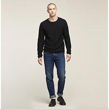 Image of Lee Jeans Australia 3 Year Indigo L-THREE 3 YR INDIGO