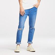 Image of Lee Jeans Australia DETONATE Z-ROLLER DETONATE