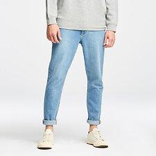 Image of Lee Jeans Australia NITEHAWK Z-TWO ROLLER NITEHAWK