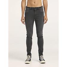 Image of Lee Jeans Australia DELTA FADE Z-ONE DELTA FADE