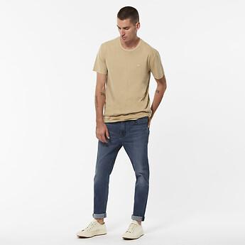 Image of Lee Jeans Australia REUNION BLUES Z-ROLLER REUNION BLUES