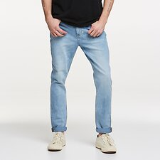 Image of Lee Jeans Australia CORSAIR Z-TWO CORSAIR