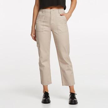 Image of Lee Jeans Australia UNION STONE FREDERICK PANT UNION STONE