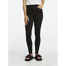 Image of Lee Jeans Australia Black Gold HIGH LICKS BLACK GOLD