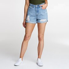 Image of Lee Jeans Australia Phase Vintage STEVIE SHORT PHASE VINTAGE