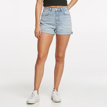 Image of Lee Jeans Australia Union City STEVIE SHORT UNION CITY