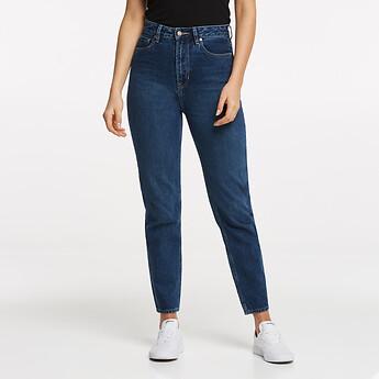 Image of Lee Jeans Australia RUNAWAY HIGH MOMS RUNAWAY