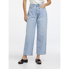 Image of Lee Jeans Australia Delerium HIGH BAGGY DELERIUM