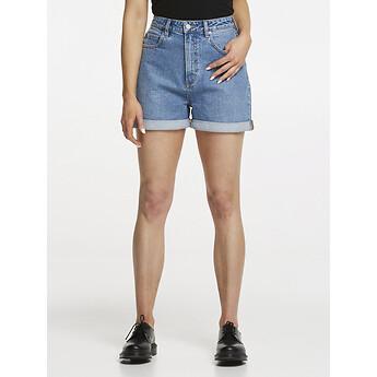 Image of Lee Jeans Australia TENACITY STEVIE SHORT TENACITY
